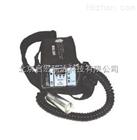 IQ-250氢气检测仪
