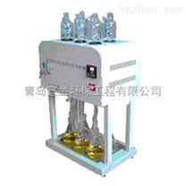 自動控溫COD消解器901A型數控多功能COD消解儀