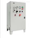 实验室臭氧发生器厂家报价/臭氧