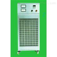 [新品] 风冷移动式臭氧发生器(RH-A)(RH-A)