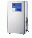 SCF-DX(G)大型臭氧发生器(SCF-DX(G))