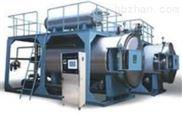 游泳池臭氧发生器价格游泳池水处理设备