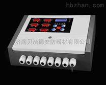 六氟化硫露點分析儀