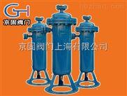 LJN过滤式油水分离器
