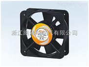 風扇廠家生產高品質交流風機15051係列