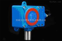 沼氣氣體檢測儀bg