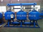 电絮凝高悬浮物废水处理设备