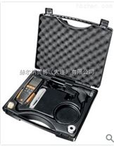 优势销售Testo烟气分析仪--赫尔纳(大连)公司
