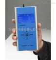 手持式PM2.5检测仪