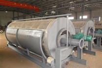 锅炉污水处理设备