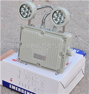 BAJ52-LED/2*3W防爆应急灯
