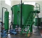 低价污水处理设备