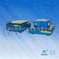 GT-TF电磁式双向振动试验台  首选湖北高天