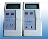 便携式数字显示表面温度计 型号:CN61M/ZHONSW-2库号:M233082