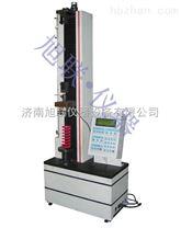 鎖芯彈簧壓縮疲勞試驗機