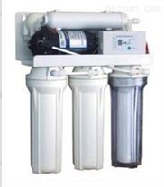 番禺市桥家庭RO50G反渗透纯水机|直饮水机,全市zui便宜