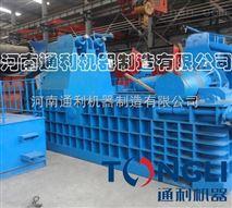 油漆桶|彩钢瓦|铸铁压块机厂家|用途