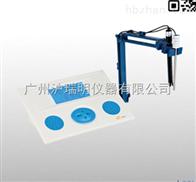 PHS-3E數字酸度計,佑科3E PH計,1200元