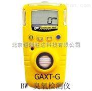 加拿大BW臭氧分析仪|GAXT-G臭氧检测仪