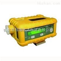 美國華瑞PGM-54泵吸式複合氣體檢測儀MultiRAE IR