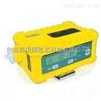 美國華瑞PGM-50泵吸式複合氣體檢測儀MultiRAE Plus
