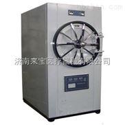 食用菌500L壓力蒸汽滅菌器WS-500YDA