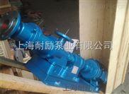 污泥浓浆泵,I-1B浓浆泵吸程