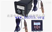 在线酸碱浓度计(0-10%) 型号:xn12-810(国产)库号:M14078