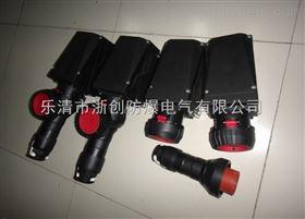 BCZ8050-16/25/63A防爆防腐插接装置