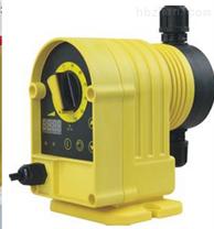 米顿罗防爆电磁计量泵E系列