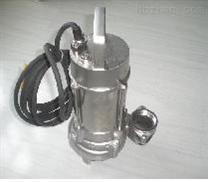 热水潜水泵/天津潜水泵厂/天津耐腐蚀潜水泵/天津井用潜水泵