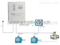甲烷報警器,甲烷報警探測器