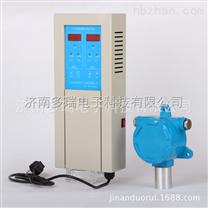 四川酒精氣體檢測儀價格