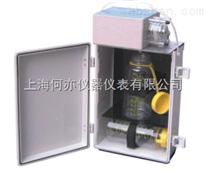 ZSC-I便攜式水樣采樣器
