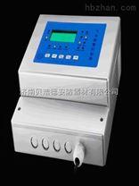 液化氣濃度檢測儀kk