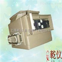 西门子电动执行器功率控制器LK-3≤7.5KW、LK-3≤3KW、LK-3≤15KW