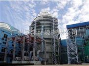 供应郑州高效烟气脱硫除尘器