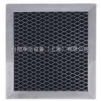 高效耐高温空气过滤网
