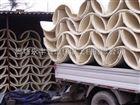 管道用聚氨酯瓦壳