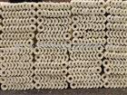 聚氨酯管,聚氨酯保温管壳价格