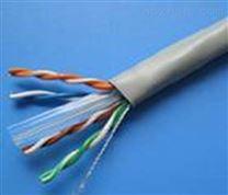 本安电路用对绞屏蔽控制电缆IA-KVV22,KJV22