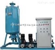 苏州全自动软水器供应