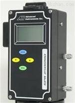 GPR-1500在線式微量氧變送器(美國AII中國銷售服務中心)