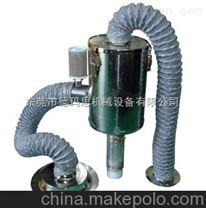 热风回收集成器/干燥机热风回收器/环保节能回收机