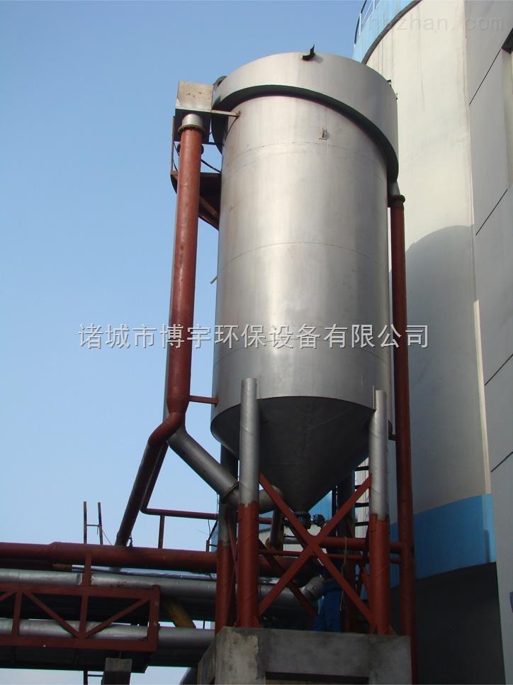 博宇微浮选气浮机 厂家直销 现货供应 专业化生产厂家