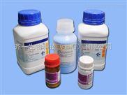 OED24K型酶制剂抗生素发酵工业专用消泡剂