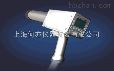 CIT-2000F 便携式γ能谱仪