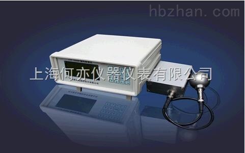 CIT-2000Z 中子能谱仪