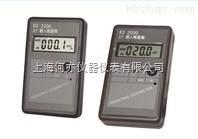 FJ2000型個人劑量儀