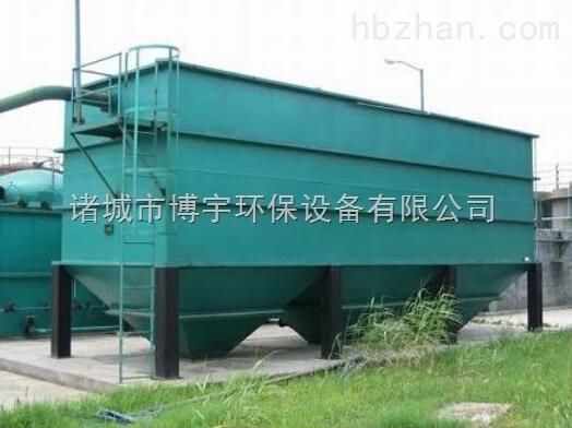 黑龙江煤矿污泥压滤机 质优价廉 品质保证